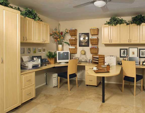 Elegant San Diego Closet Designu0027s Professional Team Creates Elegant Space Saving  Systems That Fit In Any Home Office Space. Our Professionals Will Ask  Questions To ...