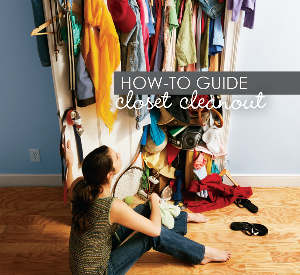 how-to-guide-closet-cleanout