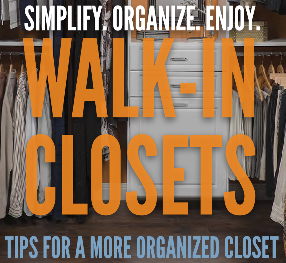 walk-in-closet-tips